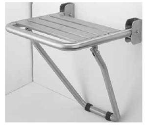 Ba os adaptados y sistemas de duchas a ras de suelo for Duchas para minusvalidos