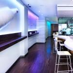 Reforma de bar completa