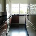 Reforma de cocina en  Barrio Actur en Zaragoza