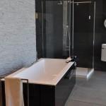 Reforma de baño y sustitucion bañera en Zaragoza