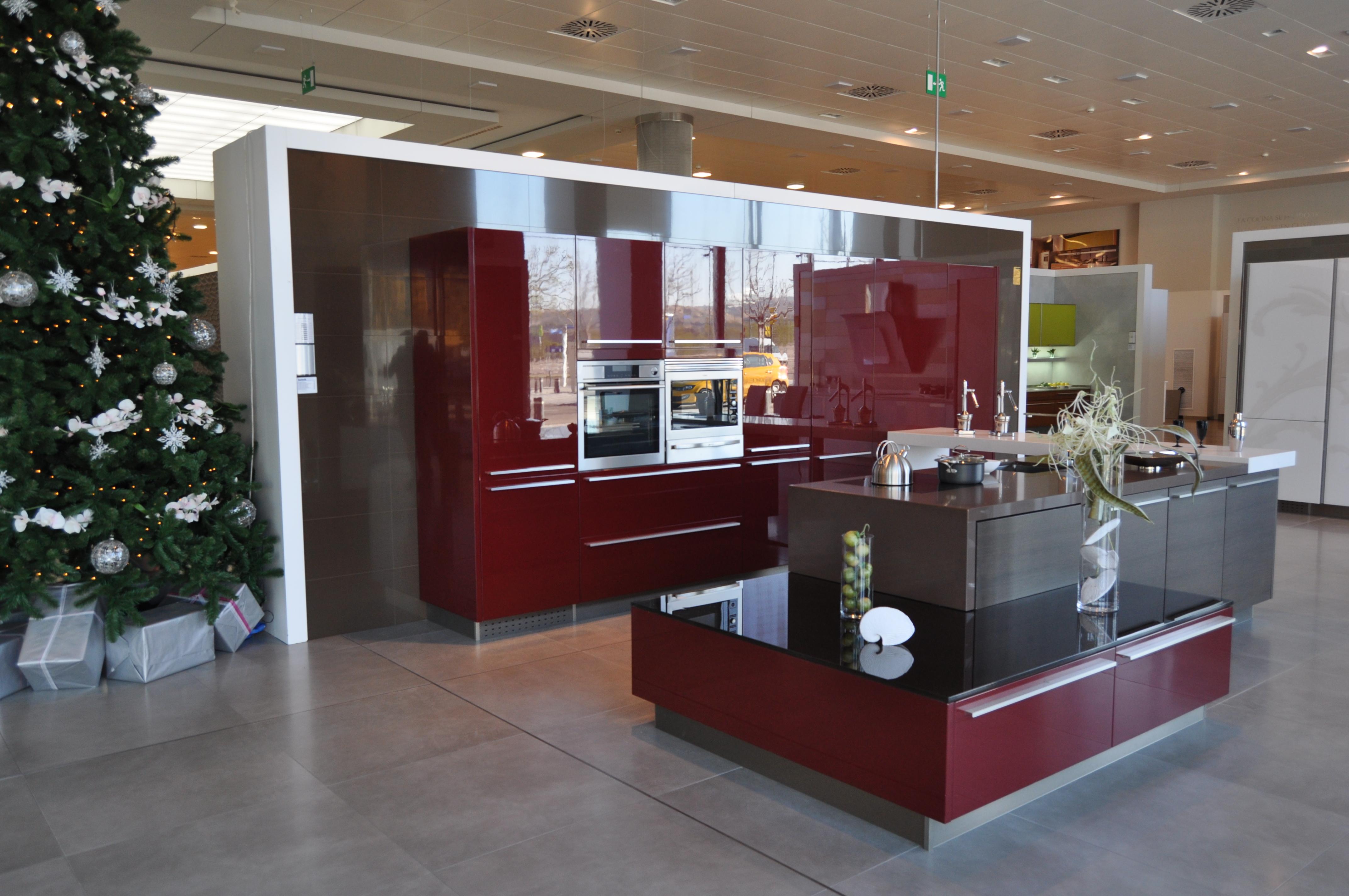 Genial muebles de cocina zaragoza galer a de im genes - Muebles de cocina zaragoza ...