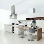 Reforma de cocina, sillas, mesa en zaragoza