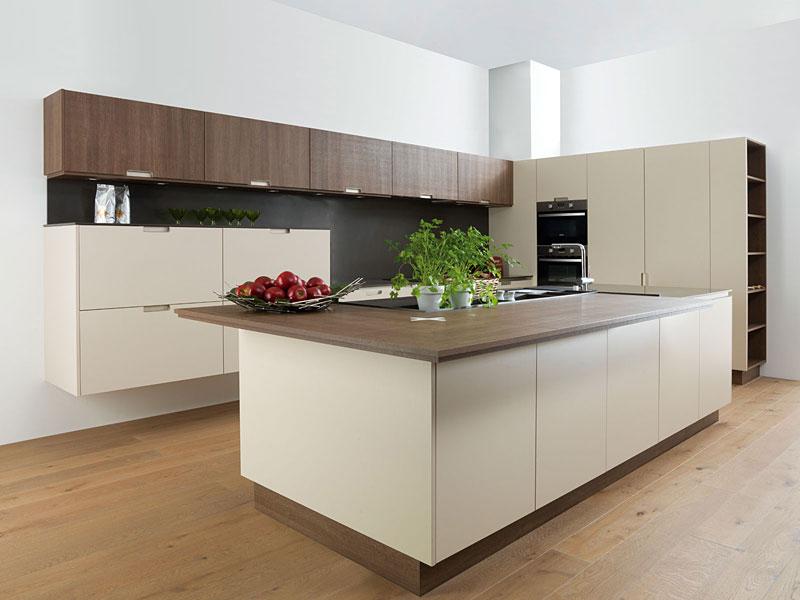 Reformas de cocinas reformas valero redondo for Muebles de cocina en zaragoza
