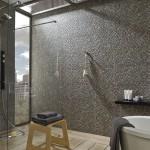 Reforma de baño, mosaicos, muebles , accesorios de baño  en Zaragoza