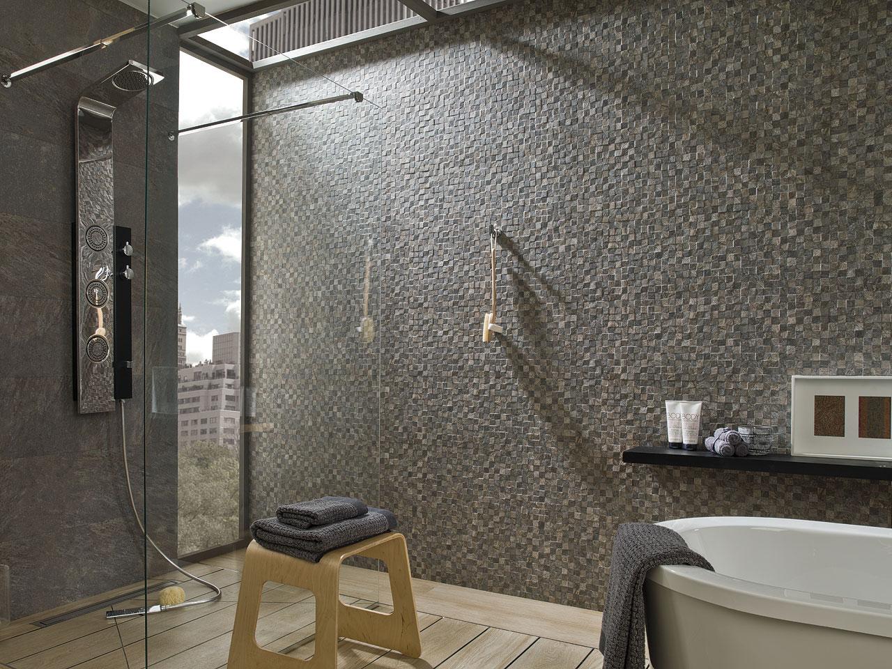 Reformas de baños | Reformas Valero Redondo