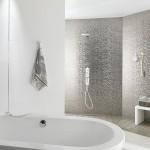 Reforma de baño y griferias en Zaragoza