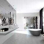Reforma de baño, bañeras, muebles en Zaragoza