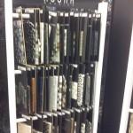 Expo en mosaicos, gresites, vitreos