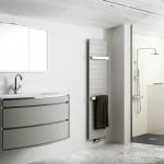 Muebles baño, muebles auxiliares de baño,  en Zaragoza