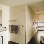 reformas de baños completas en Zaragoza