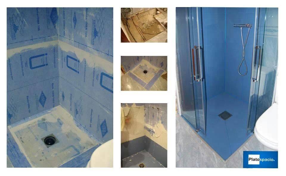 Accesorios Baño Adaptado ~ Dikidu.com