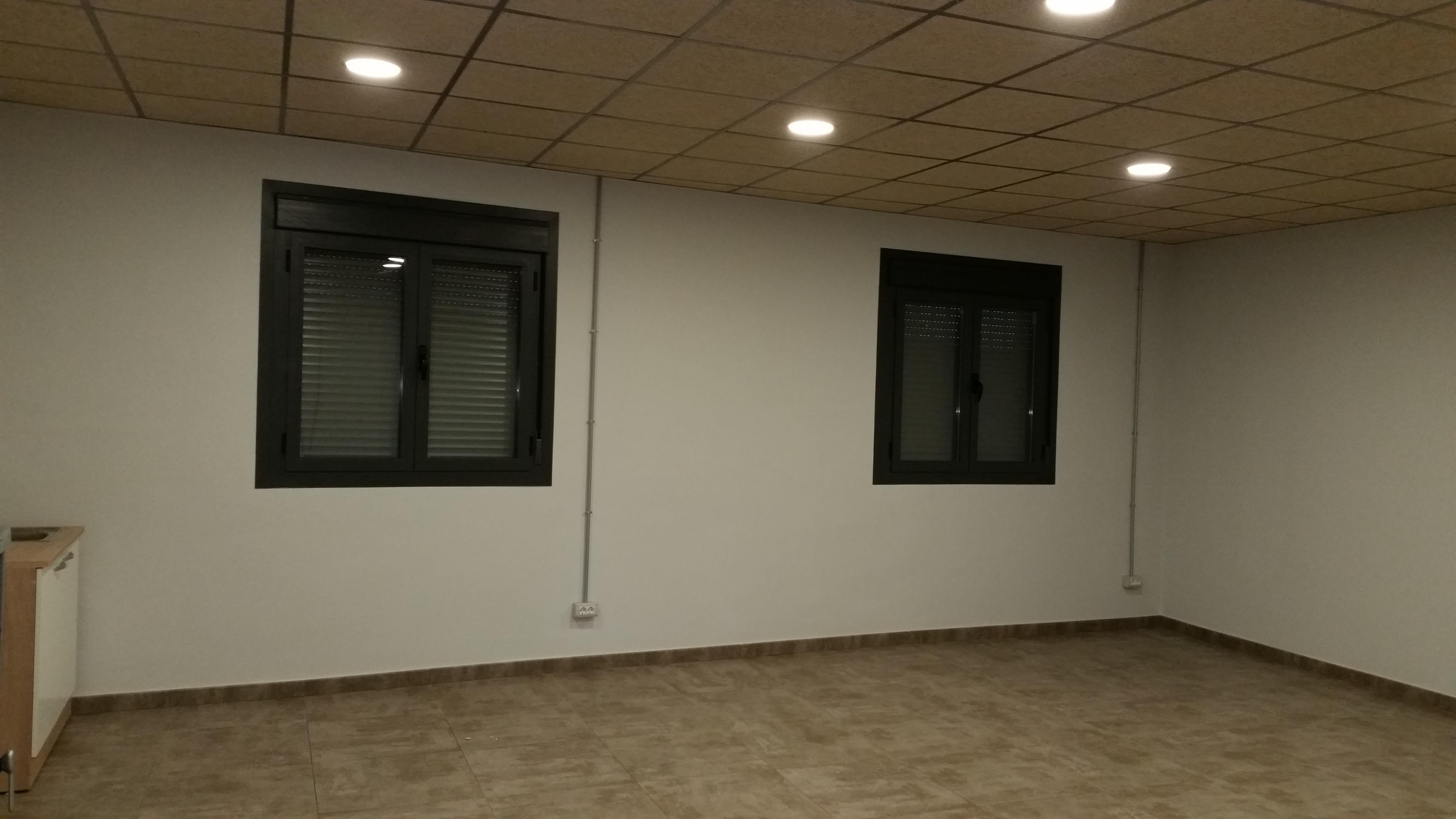 Reformas ba os cocinas pisos locales zaragoza - Reformas pisos zaragoza ...