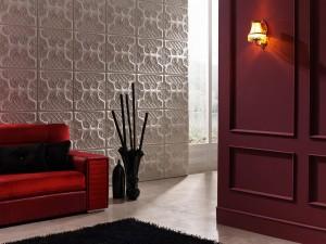 Panel-Piedra0061-1024x768