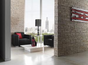 Panel Piedra® - Panel Stone® - Stonepanel - Stone Panel - Pane